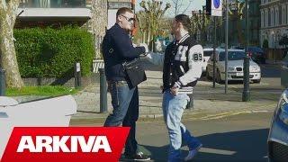 ARTZ X KLZN - DREAMER (ACT GANG) (Official Video HD)