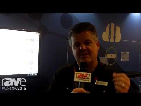 CEDIA 2016: Control4 Features Updates to Pakedge Bakpak