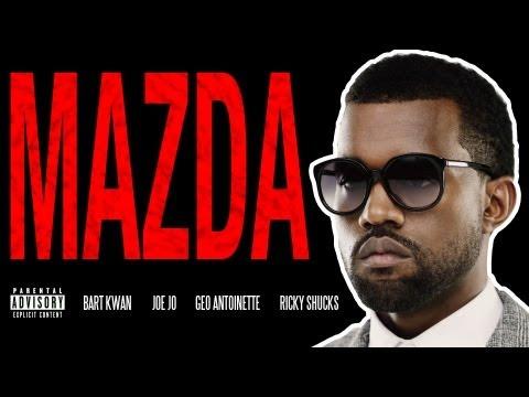 Kanye West -