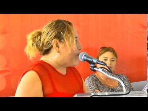 Inaugura Malova y Duarte Libramiento Poniente Los Mochis con valor de 60mdp