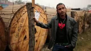 Doyal by Kishor Palash Bangla new Eid Album Song 2015 HD Music Video   YouTube