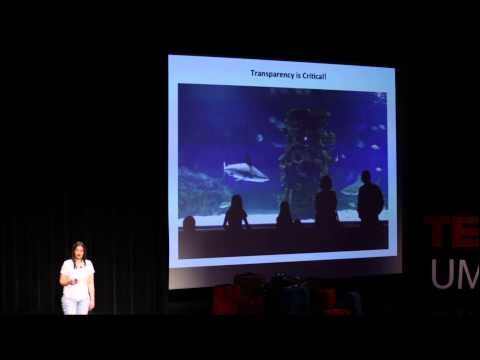 Medical tourism, your health can now be outsourced: Krystal Rampalli at TEDxUMN