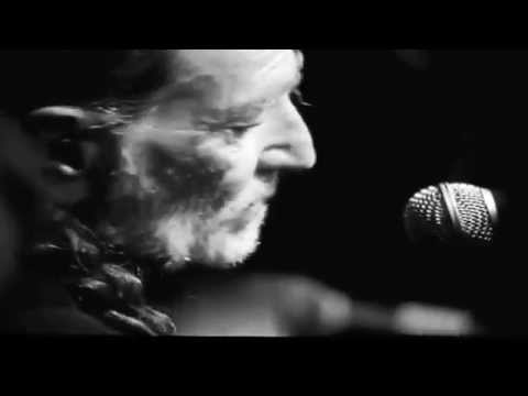 U2Three  &quot;Slow Dancing&quot; - U2 &amp; Willie Nelson