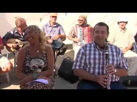 Eyyvah Eyvah 3 - Dol Karabak?r