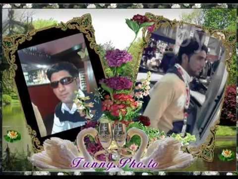 Jab Koi Tumhara Bhi Dil Tod De - Zafar Iqbal Pakistani Sad Song...