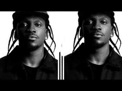 Free Pusha T x Kanye West type beat Entropy (Prod. Beatnik Jönes)