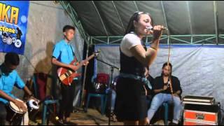 download lagu Ngobong Ati,gala Musika Electone gratis