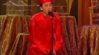 Hoai Linh - Hoi thi chim