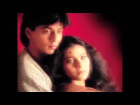 Shah Rukh Khan And Kajol's Dilwale Dulhania Le Jayenge To Go Off Screen video