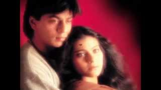 Shah Rukh Khan and Kajol's Dilwale Dulhania Le Jayenge to go off screen