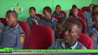 Ethiopian Kafa Television Program - የከፋ ቴሌቪዥን ፕሮግራም የህዝብ አንደበት ነው 15/06/11 ዓ.ም