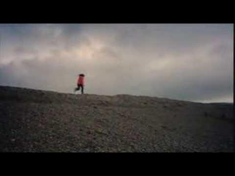 richard ashcroft - brave new world