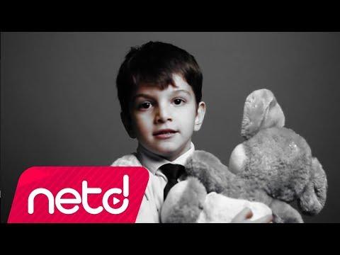 Selim Işık feat. Sadi Baydar - Hayallerin Çocuğu