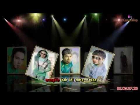 download lagu Rassya Kamu New 2014 gratis
