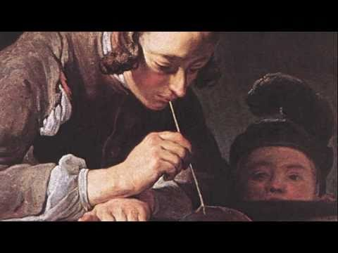"""""""La Canzone Dell`Amore""""  –  ( Achille Togliani )"""
