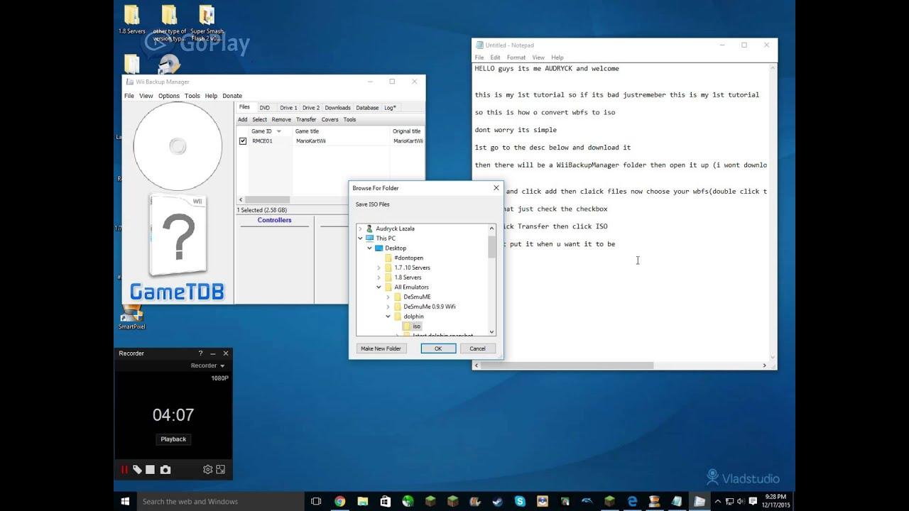 Descargar Stardock Desktopx V3.10 Pro