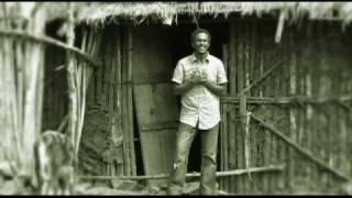 Ephrem Alemu - Meta Iyesus