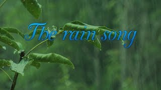 🎧 Zero-Project - Piano in the Rain I & II - Relaxing Music - New Age Music - Meditation Music!