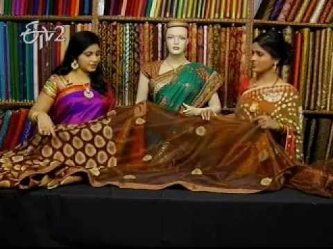Etv2 _Sakhi _21st May 2012_Part 4