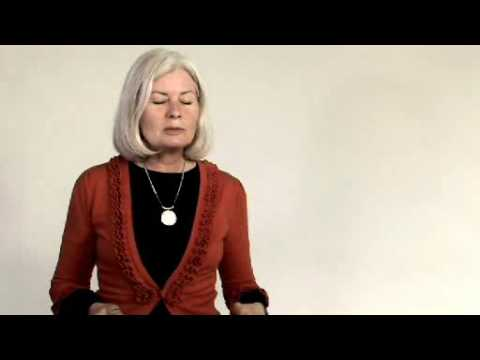 Sheila Ryan Talks About The School Of Homeopathy Supervision Program