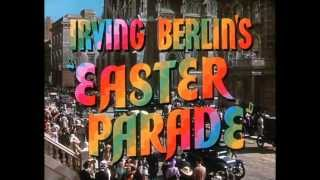 Easter Parade (1948) - Official Trailer