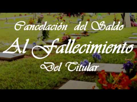 Video HD Recinto Memorial Comalcalco