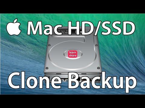 mac how to clone hard drive
