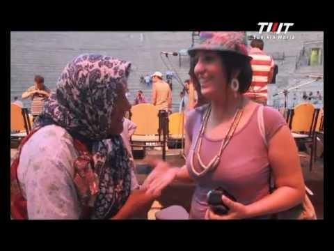 Image video مغامرات برنيّة ح16