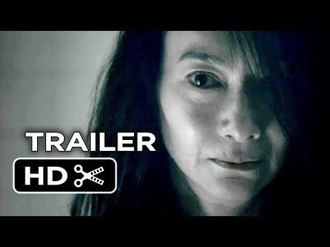 Rigor Mortis Official Trailer #1 (2014) - Hong Kong Horror Movie HD