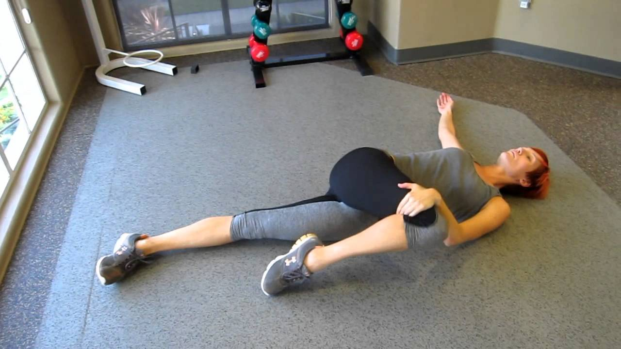 Stretching youtube