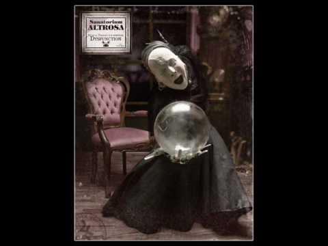 Sopor Aeternus - Saltatio Crudelitatis (Der Tanz Der Grau