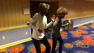 Ayo & Teo - The Best Videos Of Ayo & Teo 2017
