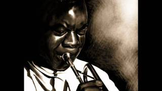 Body And Soul Lyrics Louis Armstrong