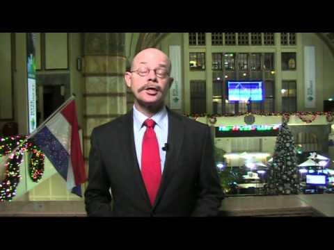 Corne van Zeijl noemt de flop aandelen van 2012 de koerspakkers voor 2013.