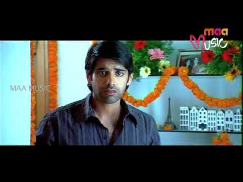 Maa Music - CURRENT SONGS - ATU NUVVE ETU NUVVE (Watch Exclusively...