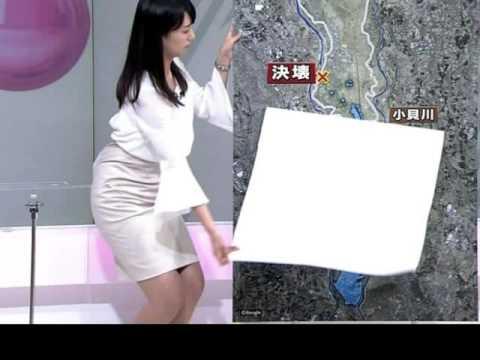 和久田麻由子の画像 p1_32