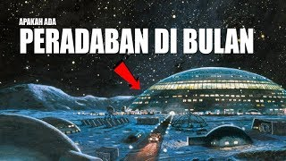download lagu Episode 92 - Kejanggalan Misteri Bulan: Benarkah Bulan Ada gratis