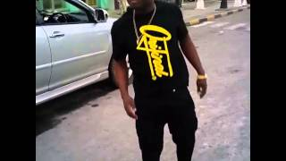 diamond platnumz na na dance