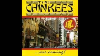 Watch Chinkees Those Years video