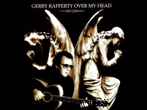 Gerry Rafferty - The Girl