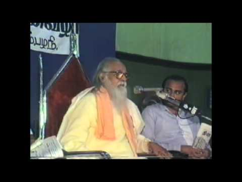 Yogiraj Shri Vethathiri Maharishi-2 3 Ulaga Amaithi Speech(world Peace) From Palani - 2-1-1993 8 10 video