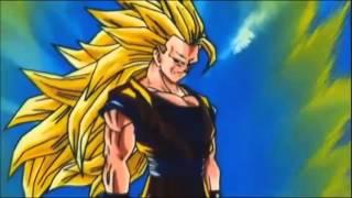 Hora da Zueira com Dragon Ball #2