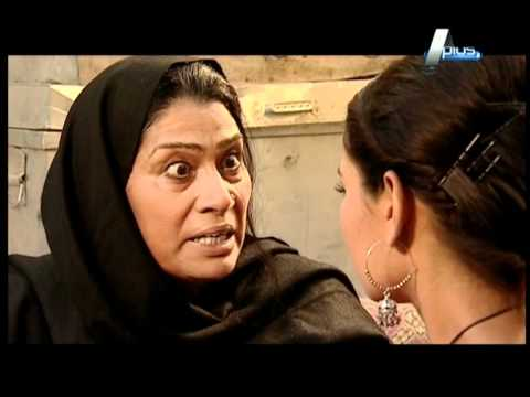 Mai Marr Gai Shaukat Ali Episode 19 December 3  Part 1 Hd video