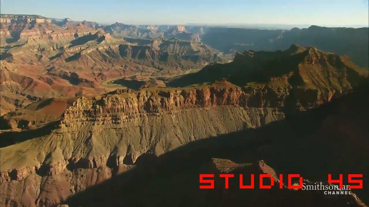 Les plus beaux paysages du monde en hd youtube - Les plus beaux lampadaires ...