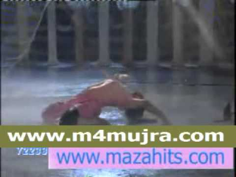 Hot Rain Mujra New(m4mujra)358.flv video