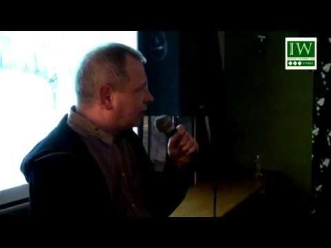 Michał Kruszona -