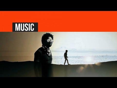 LYE.tv - Ghirmay Andom - Hywet | ህይወት - New Eritrean Music 2016