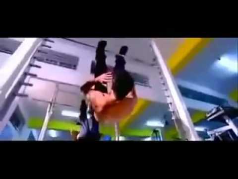 (vijay Vs Surya) Actor Surya In New Complan Ad video