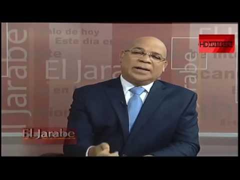 ELECCIONES EN ESTADOS UNIDOS Seg-4 08/11/2016