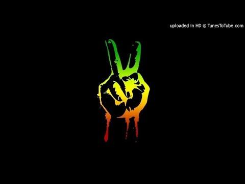 Gaby - Tinggal Kenangan [Versi Reggae]